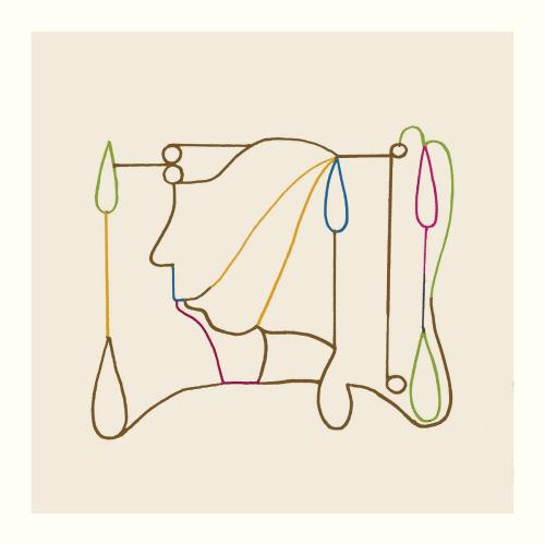 Idema-serierse-quartet-Motus-digi