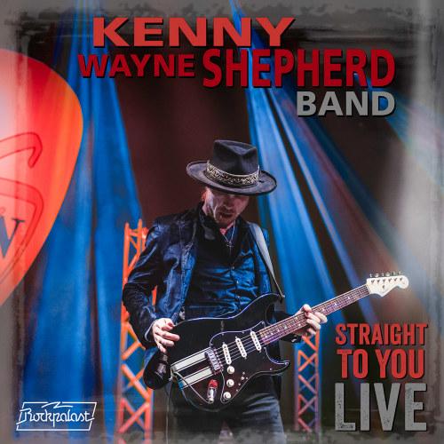 Kenny-Wayne-Shepherd-Straight-to-cd-dvd