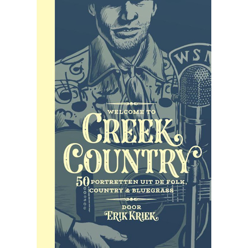 Erik-Kriek-Tim-Knol-Welcome-to-book-cd