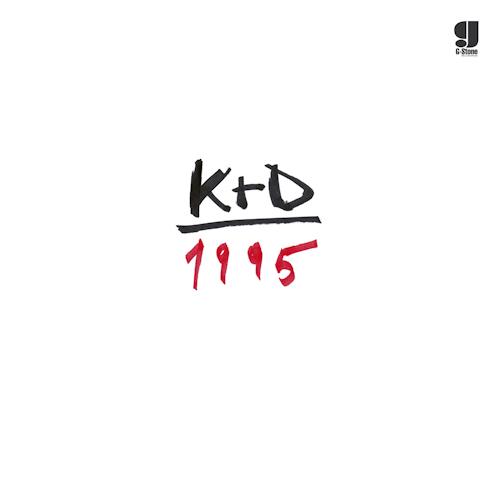 Kruder-Dorfmeister-1995