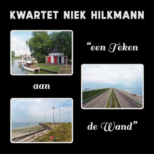 Kwartet-Niek-Hilkmann-Een-teken-aan-de-wand