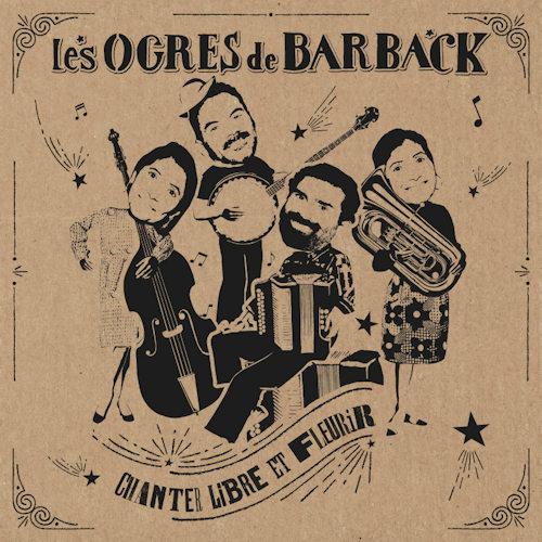 Les-Ogres-De-Barback-Chanter-coll-ed