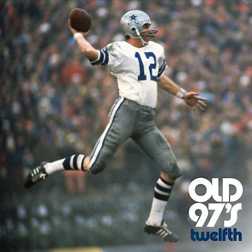 Old-97s-Twelfth