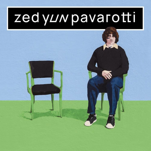Zed-Yun-Pavarotti-BEAUSEIGNE-DIGI-BONUS-TR