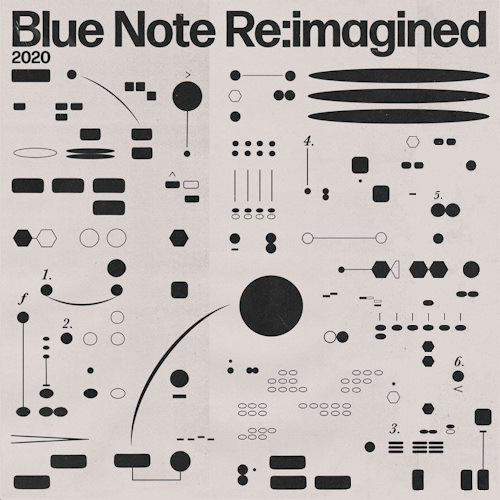 V-A-Various-Artists-Blue-note-re-imagined