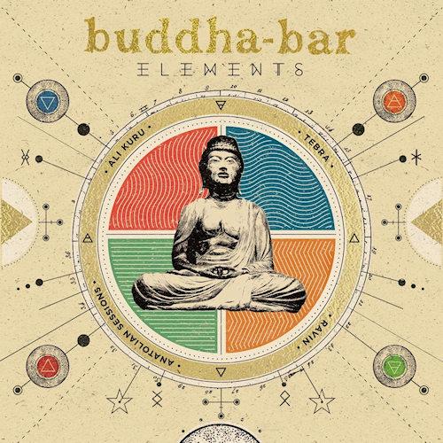 V-A-Various-Artists-Buddha-bar-elements