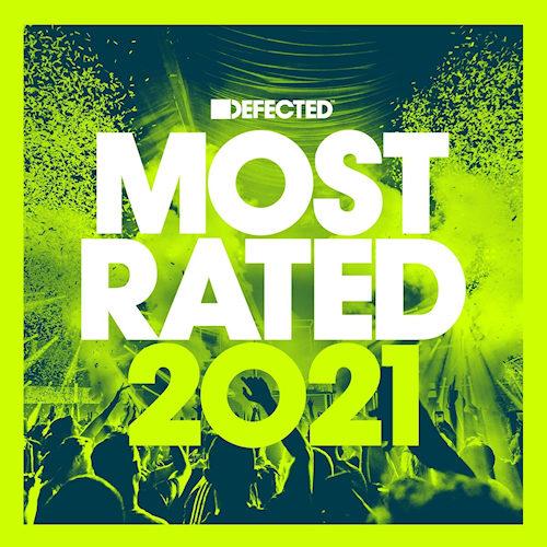 V-A-Various-Artists-Defected-presents-most
