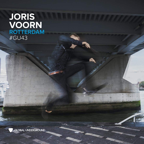 V-A-Various-Artists-Global-underground-43