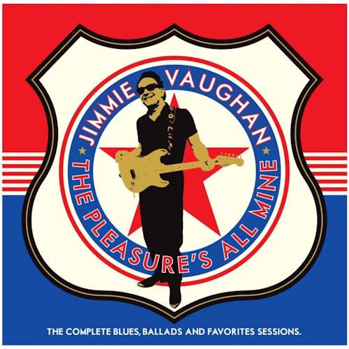 Jimmie-Vaughan-Pleasure-s-all-mine