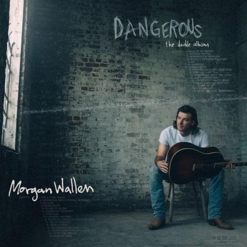 Morgan-Wallen-DANGEROUS-THE-DOUBLE