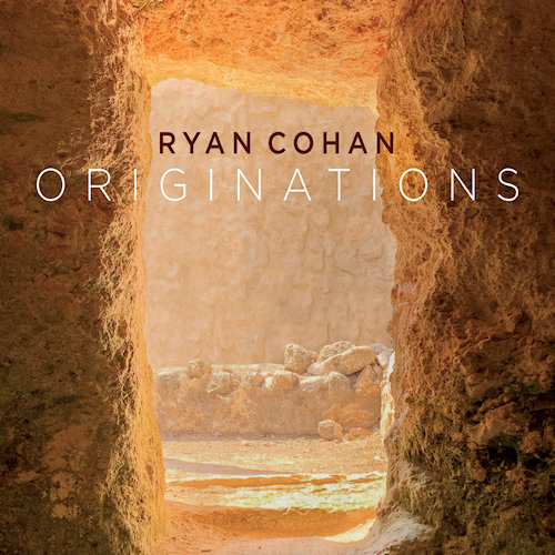 Ryan-Cohan-Originations