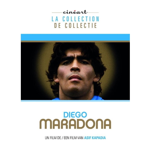 Movie-Diego-maradonna