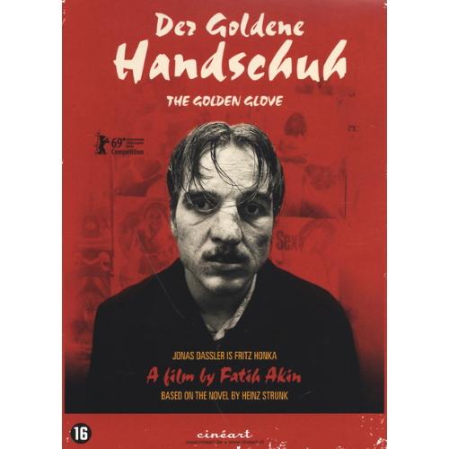 Movie-Der-goldene-handschuh
