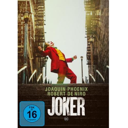 Movie-Joker