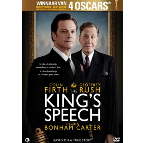 Movie-King-s-speech