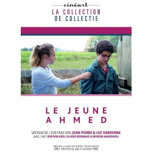 Movie-Le-jeune-ahmed