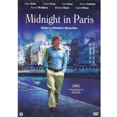 Movie-Midnight-in-paris