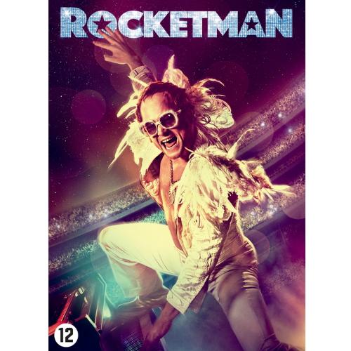 Movie-ROCKETMAN