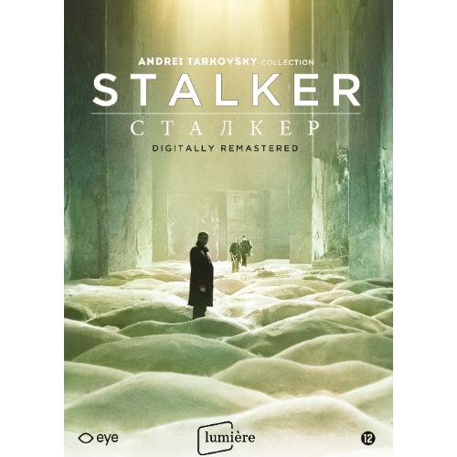 Movie-STALKER
