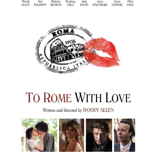 Movie-To-rome-with-love