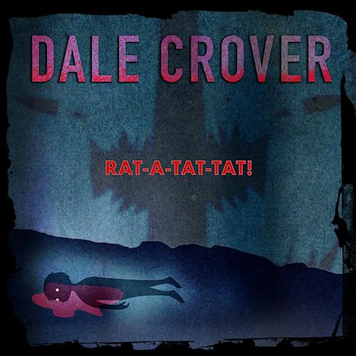 Dale-Crover-Rat-a-tat-tat