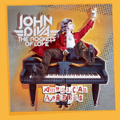 John-Diva-The-Rockets-American-gatefold