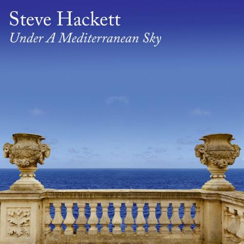 Steve-Hackett-Under-a-lp-cd