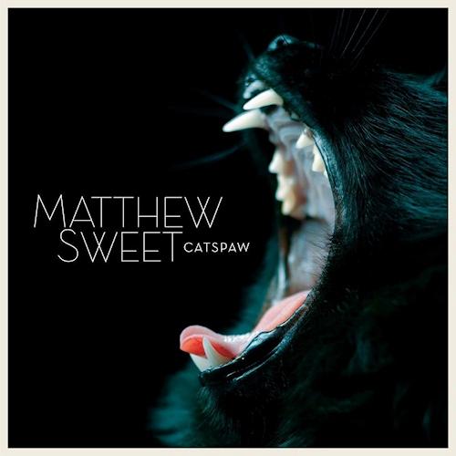 Matthew-Sweet-Catspaw