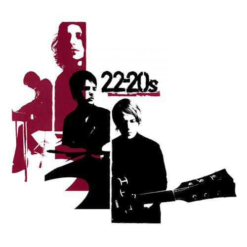 Twenty-two-twenties-22-20-s-hq-gatefold