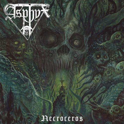Asphyx-NECROCEROS-MEDIABOO