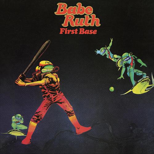 Babe-Ruth-First-base-coloured-hq