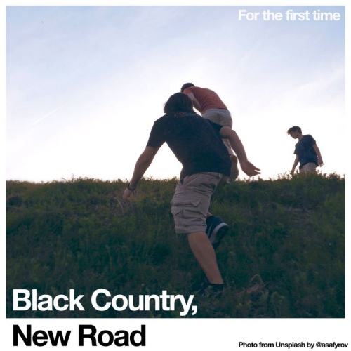New-Road-Black-Country-For-the-first-time