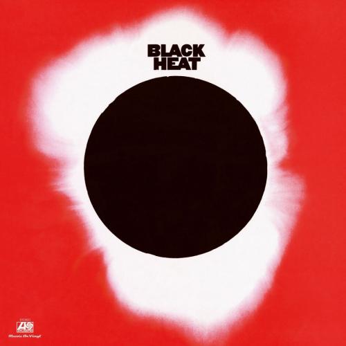 Black-Heat-Black-heat-hq