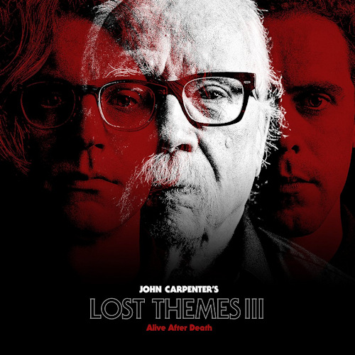 John-Carpenter-LOST-THEMES-III-COLOURED