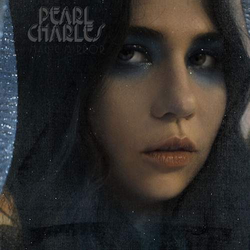 Pearl-Charles-Magic-mirror