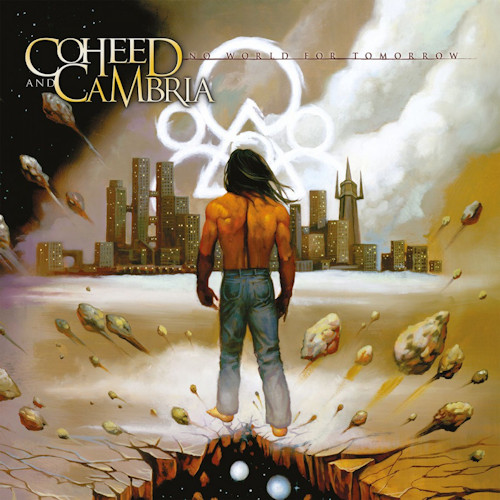 Coheed-And-Cambria-No-world-for-tomorrow-hq