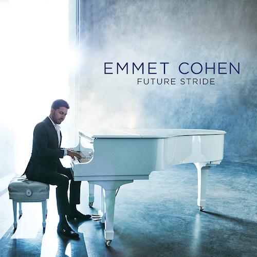 Emmet-Cohen-Future-stride