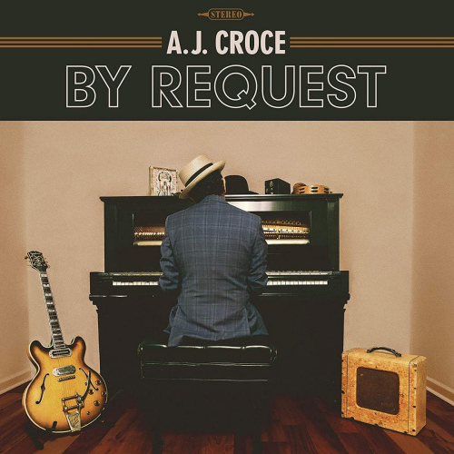 A-j-Croce-By-request