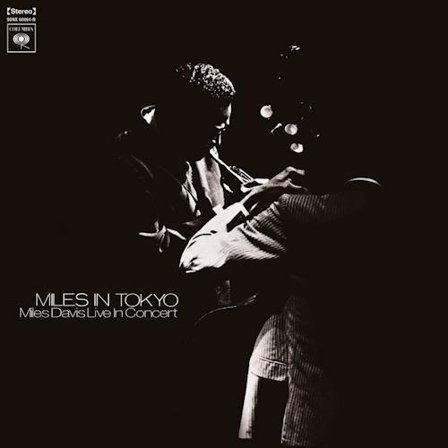 Miles-Davis-Miles-in-tokyo-hq