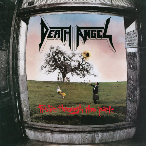 Death-Angel-Frolic-through-the-park-coloured