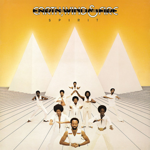 EARTH, WIND & FIRE - SPIRITEARTH-WIND-FIRE-SPIRIT.jpg