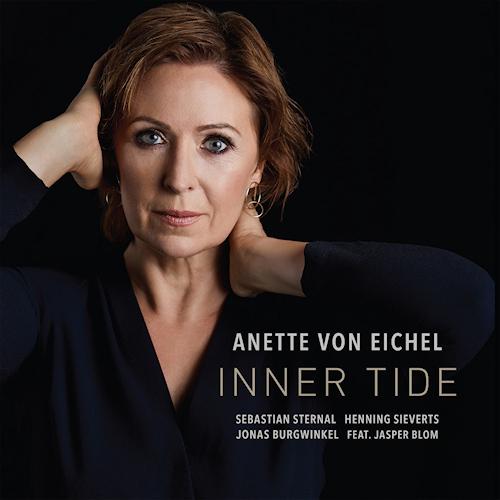 Anette-Von-Eichel-Inner-tide
