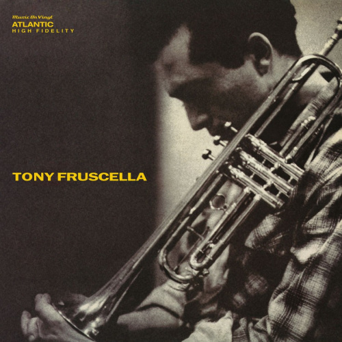 Tony-Fruscella-Tony-fruscella-hq