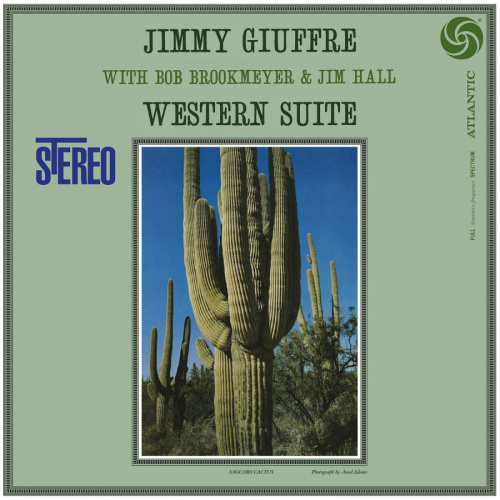 Jimmy-Giuffre-Western-suite-hq