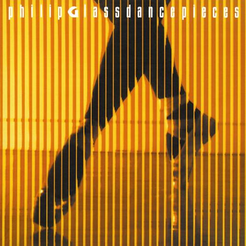 Philip-Glass-Dancepieces-hq-insert