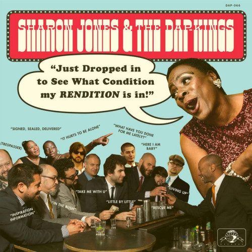 Sharon-Jones-The-Dap-K-Just-dropped-in-to-see