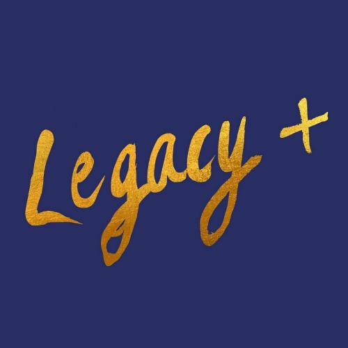 Femi-Kuti-Made-Kuti-Legacy