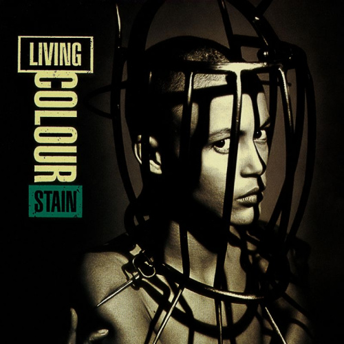 Living-Colour-Stain