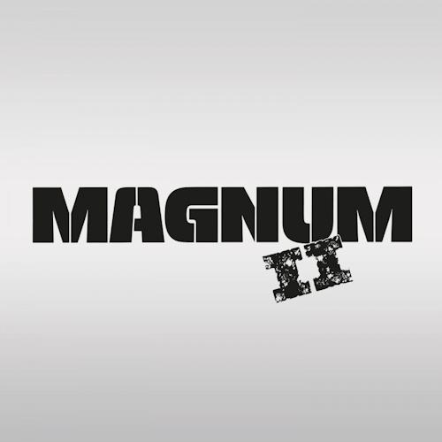 Magnum-Magnum-ii-coloured