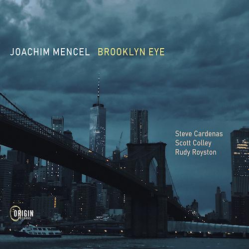 Joachim-Mencel-Brooklyn-eye